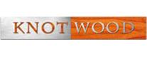 Knot Wood