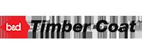 Timber Coat