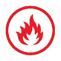 FIRE RESISTANT PANELS